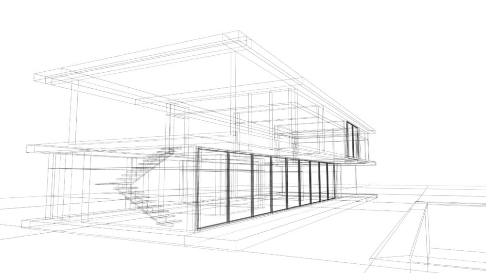 Arquitectura Interiorismo Reformas y Construcción en Granada