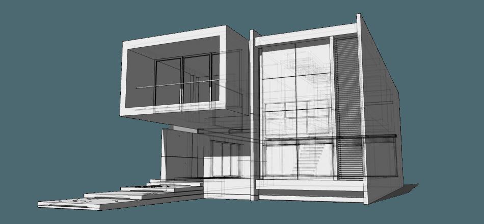 Construcción y Reformas Granada