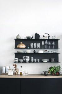 diseño de cocinas de interior