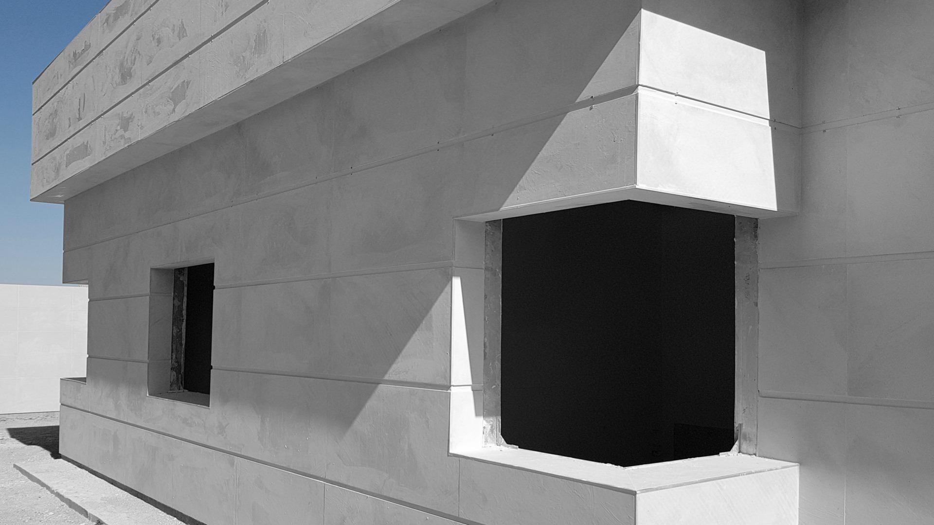 Estudio Arquitectura Interiorismo y Reformas en Granada